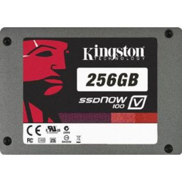【アウトレット】 256GB KINGSTON SSDNow V100 standalone [SV100S2/256G]<通販ショップGENO: