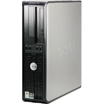 ユーズドPC DELL Optiplex 740